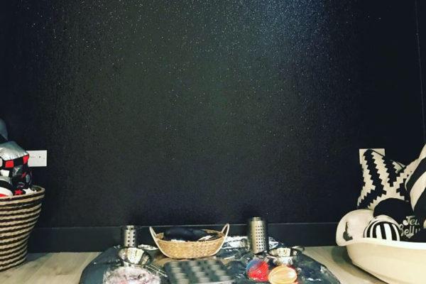ladybird-room-6