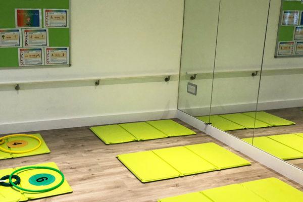 yoga-dance-studio