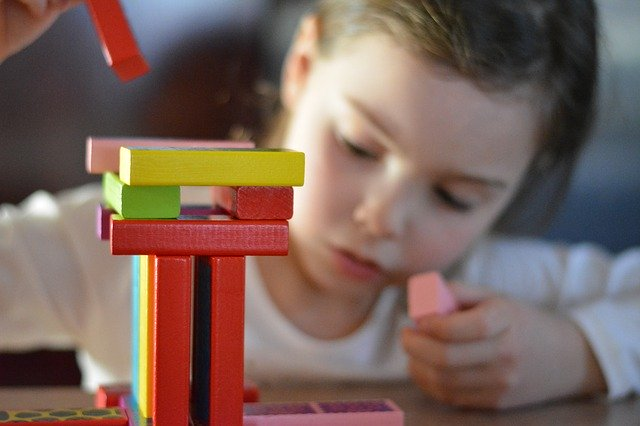 Blossom Day Nursery: Make Childcare Work for You